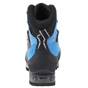 Lowa Cevedale Pro GTX - Chaussures Homme - bleu/noir